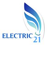 ELECTRIC 21